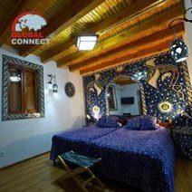 bibi-khanym_hotel_5.jpg
