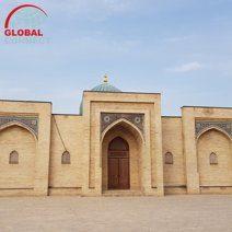 muyi_muborak_madrasah_tashkent_2.jpg