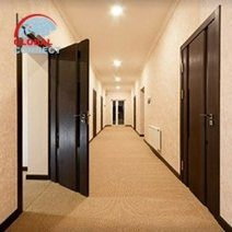 grand_fergana_hotel_3.jpg
