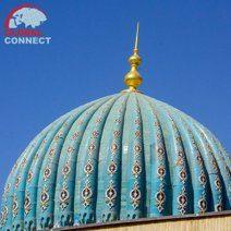 muyi_muborak_madrasah_tashkent.jpg