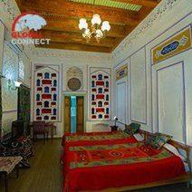 bibi-khanym_hotel_3.jpg