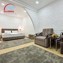 eco_boutique_hotel_7.jpg
