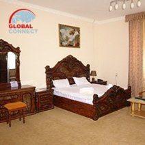 kamila_hotel_2.jpg