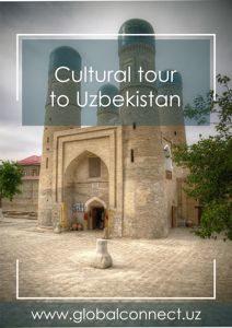 Cultural Tour