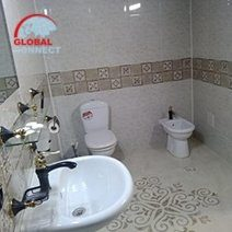 bibi-khanym_hotel_10.jpg
