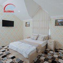 elite_hotel_6.jpg