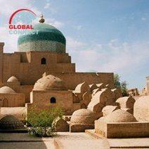 mausoleum_of_makhmud_pakhlavan_khiva_0.jpg