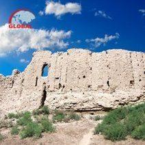 kyzyl_kala_fortress.jpg