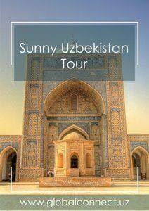 sunny_uzbekistan_tour