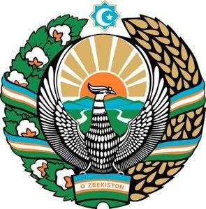 Uzbek_coat_of_arms