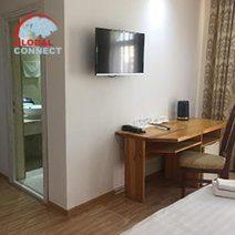 lyabi_house_hotel_5.jpg