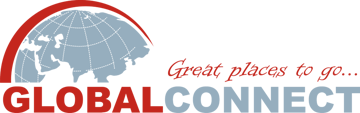 logo-global-connect
