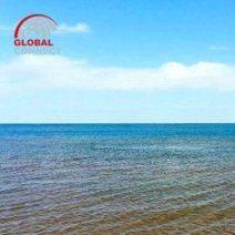 aydar_lake.jpg