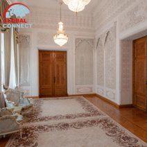 romanov_palace_tashkent_3.jpg