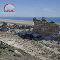 ust_yurt_plateau.jpg