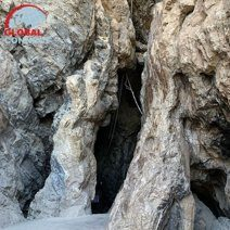 hazrat_daud_cave_samarkand_4.jpg