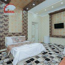 elite_hotel_7.jpg