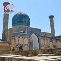 gur-emir_mausoleum.jpg