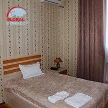 asem_hotel_10.jpg