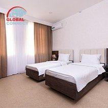 grand_fergana_hotel_4.jpg