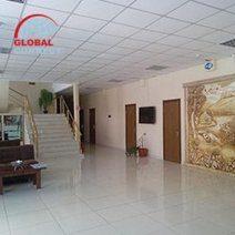 asem_hotel_2.jpg