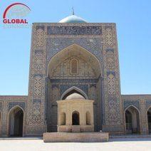 kalyan_mosque_bukhara.jpg
