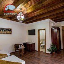 kukeldash_hotel_8.jpg