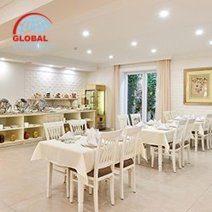 praga_hotel_4.jpg