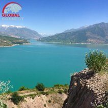 charvak_reservoir.jpg