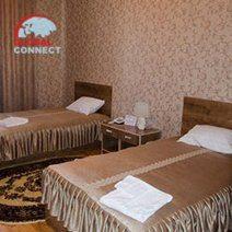 asem_hotel_6.jpg