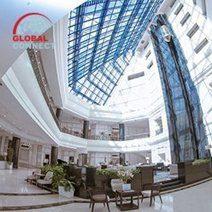 international_hotel_2.jpg