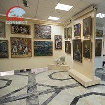 savitsky_art_museum_2.jpg