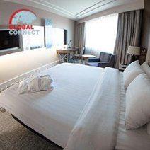 international_hotel_9.jpg