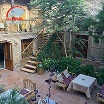 sasha_son_hotel_1.jpg