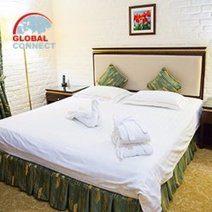 sharq_hotel_7.jpg
