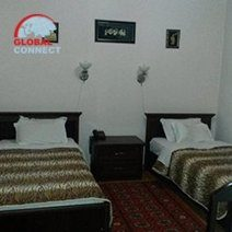 aist_hotel_2.jpg