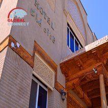 old_city_hotel.jpg