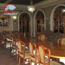 kamila_hotel_9.jpg