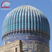 bibi-khanym_mosque_samarkand_1.jpg