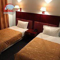 grand_bukhara_hotel_7.jpg