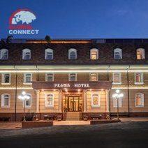 praga_hotel_1.jpg