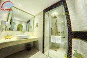 Emir Han Hotel 6