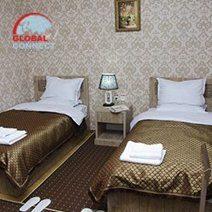 poytaxt_hotel_5.jpg