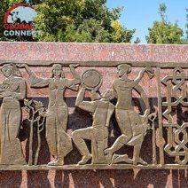 monument_of_courage_tashkent_1.jpg