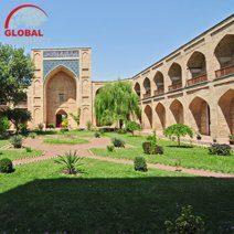 kukeldash_madrasah_tashkent_2.jpg