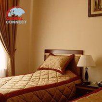 samarkand_plaza_hotel_5.jpg