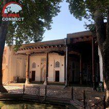mausoleum_of_khoja_abdi_darunee_samarkand_1.jpg