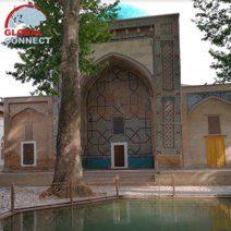 mausoleum_of_khoja_abdi_darunee_samarkand.jpg