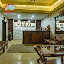 meros_boutique_hotel.jpg