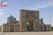 Barakhan_Madrasah_Tashkent1